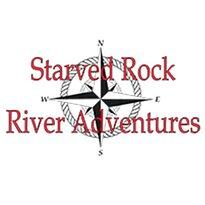 Starved Rock River Adventures