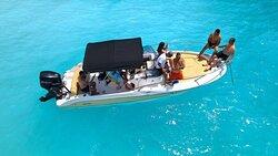 Sunwave Cruises
