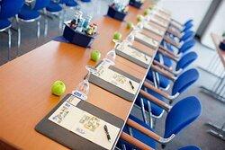 Meetingroom image