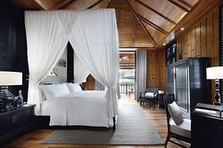 Lawan Thai Villa