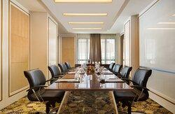 Nakula Meeting Room