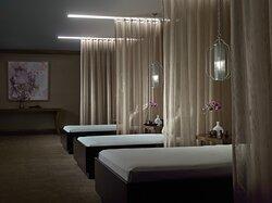 Chuan Spa Dream Room