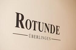 Seerestaurant Rotunde