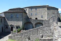 Castello del Piagnaro - 6