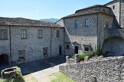 Castello del Piagnaro - 7