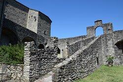 Castello del Piagnaro - 9