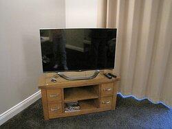 Great tv
