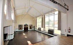 Dragons Keep www.dragonskeep.co.uk   Roleplaying Club Hall