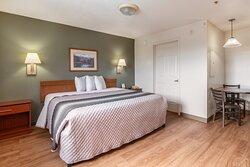 Single_Bedroom