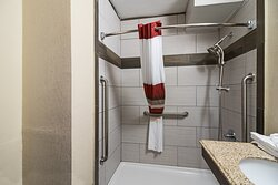 ADA Accessible Bathroom