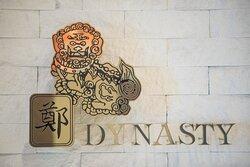 Dynasty 1