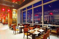 The World Restaurant 3