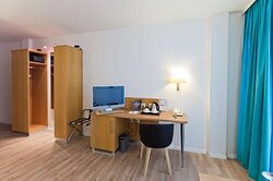 Double Room   Hotel Neotel Stuttgart