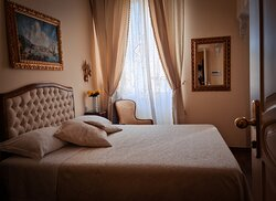 Venere Room