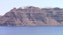 Passeggiata tra i crateri della caldera