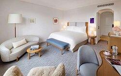 Maybourne Room