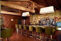 Fox Den Bar