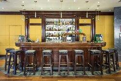 Malhoa Bar