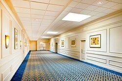 Grand Ballroom - Pre-Function Area