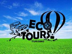 Ecotours Turismo