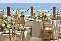 Heaton's Wedding