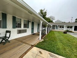 We loved our stay at Shea's Riverside Inn & Motel and can't wait to return!