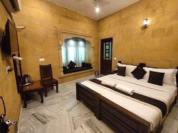hotel in Jaisalmer, the best hotel in Jaisalmer,  budget hotel in Jaisalmer, hotel in Jaisalmer 3 star, hotel in Jaisalmer City, hotel in Jaisalmer Fort