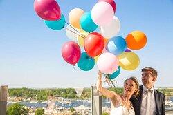 Wedding Rostock
