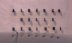 www.albergodelleregioni.com
