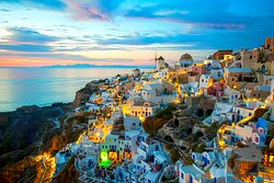 Many reasons have made Mykonos famous globally.