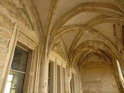 Château de Gy - Photo 5