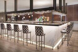 AC Lounge - Bar