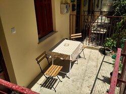 T.G. Corfu Studios 2