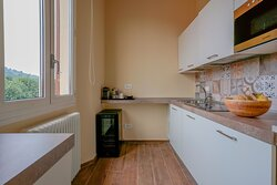 San Luca Deluxe Apartment