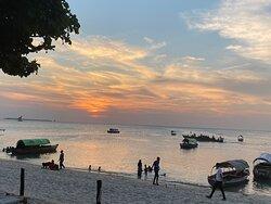 Zanzibar images!