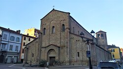 Acqui Terme; Basilica minore di San Pietro