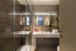 Bagno Camera Classic - Classic Room Bathroom