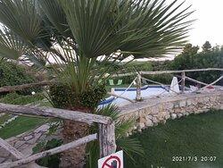 Villa Gaia Agriturismo e B&B