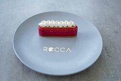 Black Forest Rocca Lounge Desserts