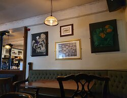 Great pub to visit