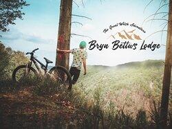 Bryn Bettws Logo.