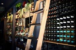 Wine? Fine!
