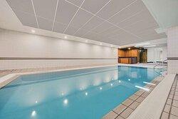 adina serviced apartments canberra kingston indoor pool