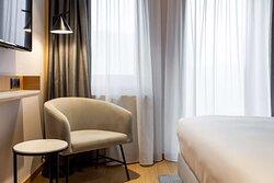 Superior Guest Room