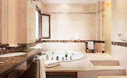Al-Andalus Suite