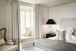 Imperial Beach Suite