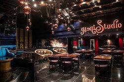Studio Al Khaleej - Arabic Nightclub & Lounge