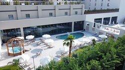 BN HOTEL SPA