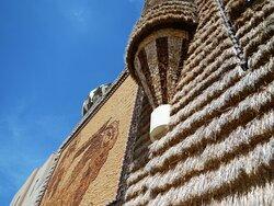 Corn Palace Mitchell, SD