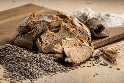 Traditionelles Bäckerhandwerk das man schmeckt!